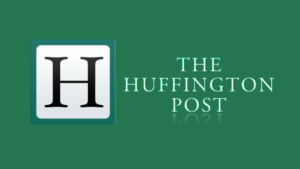 Holly Brown Interview, Huffington Post